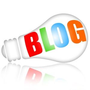 creare blog gratis